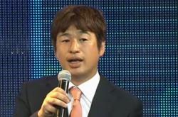 【全文】川上量生氏「最初の年から東大生を出したい」ネットの高校発表会