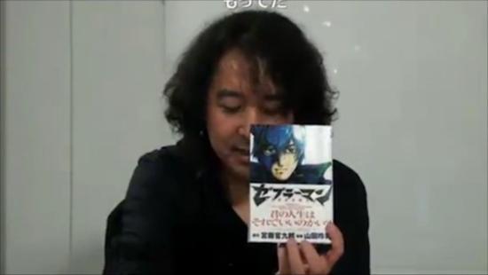 【gazou4.jpg 00.02.31】