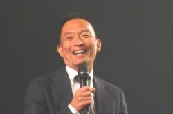 """スクランブル交差点を歩行者天国に 長谷部区長が考える""""渋谷人""""のためのまちづくり"""