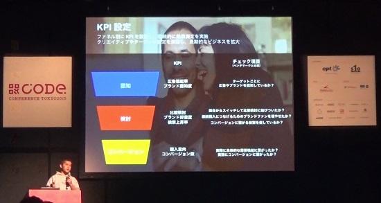 【gazou gg34】