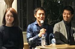 「日本のサービスは発信力が足りない」アジア各国のメディア事情をPR担当者が語る