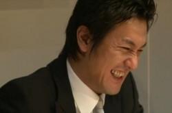 「前の世代と理解しあうことは諦めたほうがいい」-チームラボ 猪子寿之氏
