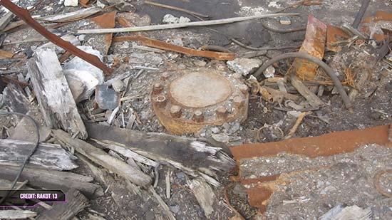 世界で最も深い1万2000メートルの穴を掘った人類が学んだこと