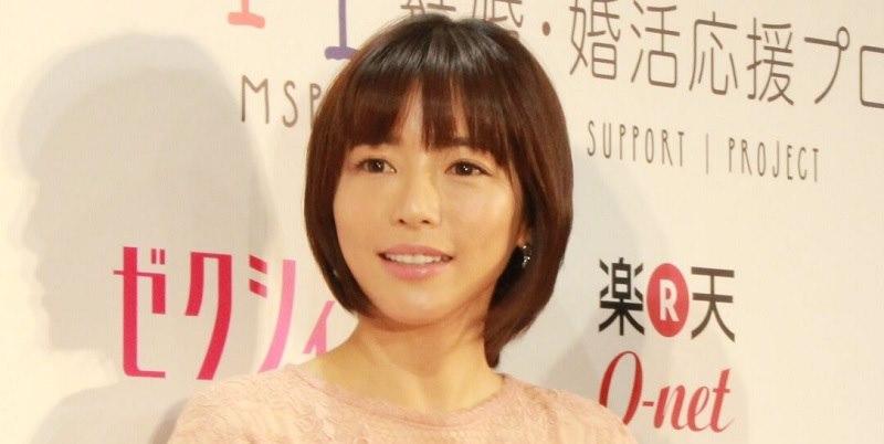 釈由美子の画像 p1_23