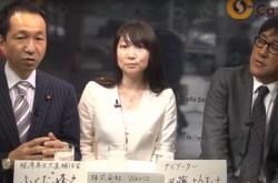 元日経ウーマン記者が語る、3万人以上の働く女性の悩みと解決策