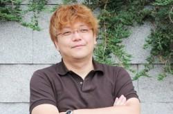 「東大卒」「天才プロデューサー」のレッテル不要 TBS角田氏に学ぶバラエティ的な生き方