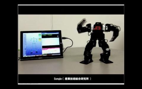 th_ロボットダンス