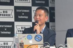 今、タイで一番人気なのはLINE 世界825万種のアプリを分析し、インバウンド攻略を狙え