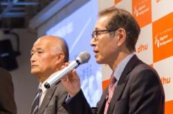 「日本は世界一自由」海外からも注目されるドローン関連法の要点とは