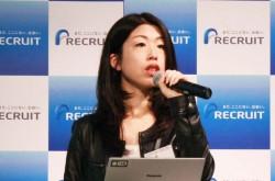 外国人と日本人による「多国籍スクラムバイト」のメリットは? 需要急増の理由を分析