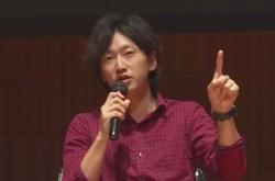 年間20万人の子供にデジタルなものづくりを 元教師の起業家・水野雄介氏の挑戦