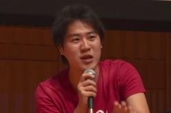 学年最下位から『ドラゴン桜』を読んで東大に合格 ある起業家の波乱万丈な経歴