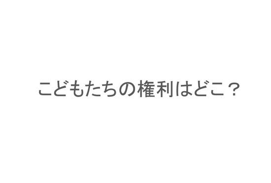 gazou122100406