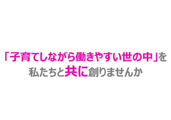 gazou122200431