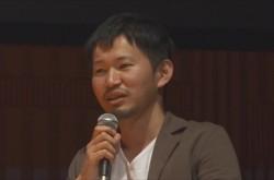 「次こそはいける」という執念を持つ nanapi古川氏が語る、成功を目指すための心構え