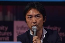 WiL伊佐山氏「ベンチャーがハードを作るのは難しい」お金をかけずにIoTで価値を生み出すアイデアとは?