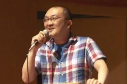 Fringe81田中氏「30年ベンチャーをやり続けたい」インターネット広告事業の未来を語る