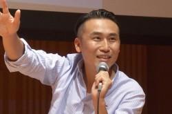 「まず10億稼ごうと思った」ヤフー小澤氏が30個の夢を叶えるために選んだ道