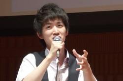 「今、自分だったら◯◯する」学生が短期間で1000万円稼ぐためのアイデア