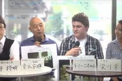 カフェスタ特番に26万人! クールジャパンを発信する自民党のニコ生活用法