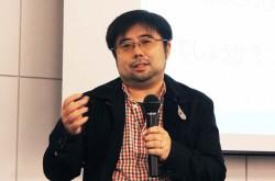 なぜ日本のユーザー企業にはエンジニアがいないのか 人材不足の背景をえふしん氏らが語る