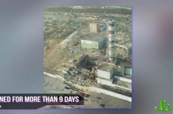 原発、毒ガス、原油流出 人為的ミスが引き起こした3つの大惨事