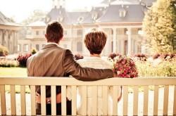 婚活で人気な男性の特徴は? 女性を安心させる2つのこと