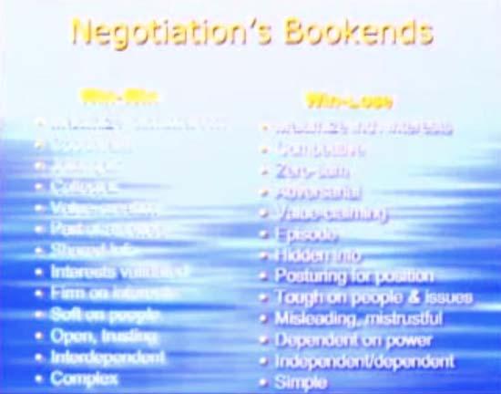 negotiation-2756