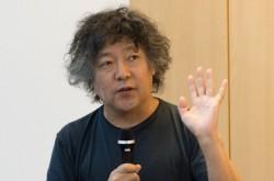 「戦争はトップの不合理な意思決定」茂木健一郎氏が懸念するAIと軍事技術の危険性