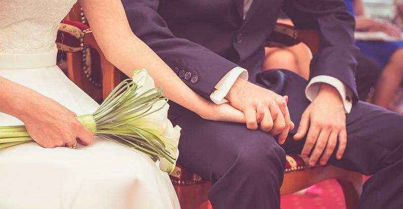 性格重視とわかっていても… アラサー女性が心に刻むべき婚活の心得