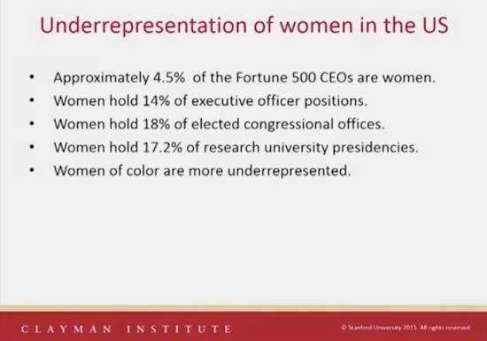 women's-leadership-032
