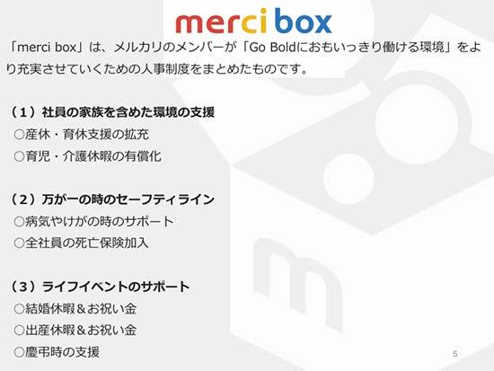 20160225_logmi_mercari_kake.005