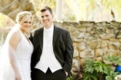 婚活で見た目はどれくらい重要? 忘れちゃいけない恋愛のルール