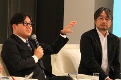 小山薫堂氏のサプライズはなぜ心に刺さるのか 予定調和から外れた企画のおもしろさ