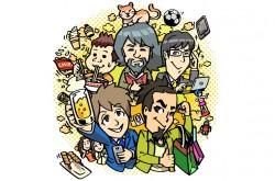「日本人の50%は独身という時代が来る」 結婚しない「ソロ男」の実態に迫る
