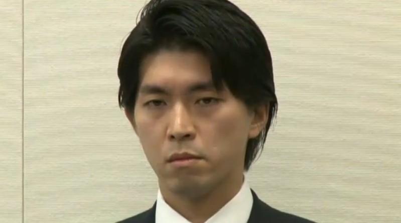 【全文】宮崎議員「主張と行動の辻褄が合わない」不倫を認め、議員辞職を表明