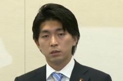 宮崎議員「私から気を持たせるようなことをした」 ほかの女性との関係も否定せず