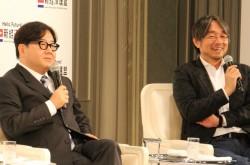 秋元康氏「視聴者が望んでいるものを探せば探すほどダメになる」ヒット企画の秘訣を語る