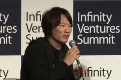 「ドローンの通信には限界がある」ソラコム玉川氏が語る、IoT時代の最適解