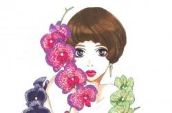 「漫画はリビドーで描くもの」 安野モヨコが『鼻下長紳士回顧録』に込めた変態紳士への愛