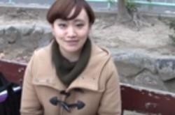 「バトンカーリングで日本代表になりたい」女子大生の青春の1ページ