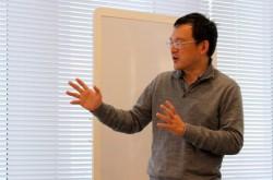 仕事中毒も依存症の一種–スタンフォード大学講師が教える正しいサボり方
