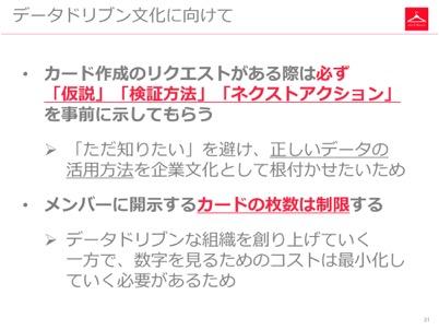 th_airCloset天沼さん_20151208_IVS講演資料 31