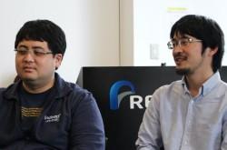 世界24ヶ国のエンジニアが集結 Indeed Tokyoで働く新卒社員の日常