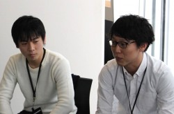 データサイエンティストの仕事って? リクルートの事業を動かす若手社員の働き方