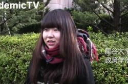 志望学部には落ちたけれど… 龍谷大学生が見つけた、成長できる場所「カフェ樹林」