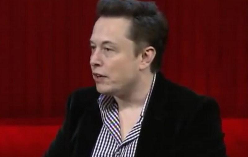 """人工知能は""""悪魔""""なのか? 未来を創ってきたイノベーターたちが描く未来予想図"""