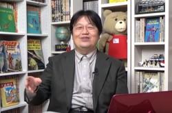 「あらゆるギャンブルは合法化したほうがいい」 岡田斗司夫氏が野球賭博についてコメント