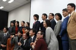 ファーストペンギンが日本を変える 子育てしやすい社会を作るために必要な第一歩