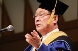 「儲かるからやる」では成功しない–大前研一氏がナイキ会長から学んだこと